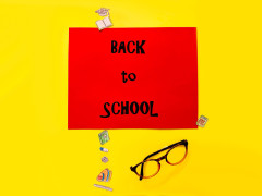Back to school: offerte da Optovolante a Senigallia