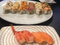 Sushi Corner a Senigallia