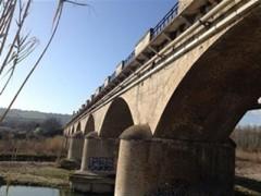 ponte, ponti