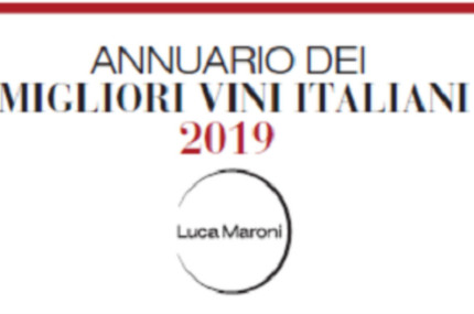 Annuario Vini 2019
