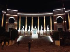 Monumenti ai caduti di Macerata