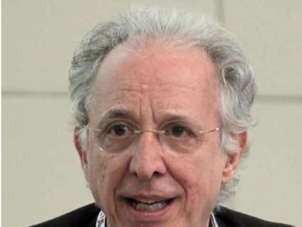 Enzo Marzo