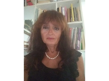 Silvana Mancini