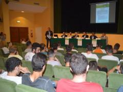 Workshop San Severino Marche