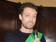 Matteo Cicconi