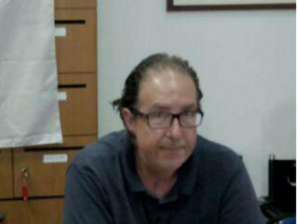 Davide Da Ros