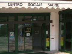 Centro Sociale Saline