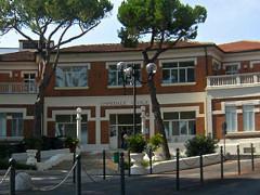 Ospedale di Senigallia