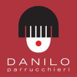Danilo Parrucchieri