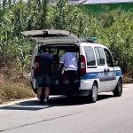 Controlli Polizia Locale