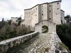 Ascoli Piceno, Ponte di Cecco