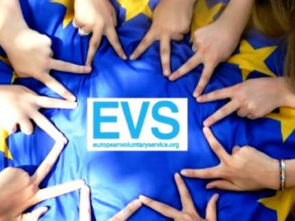 Progetto Erasmus Sport