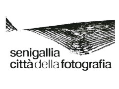 Senigallia Città della Fotografia