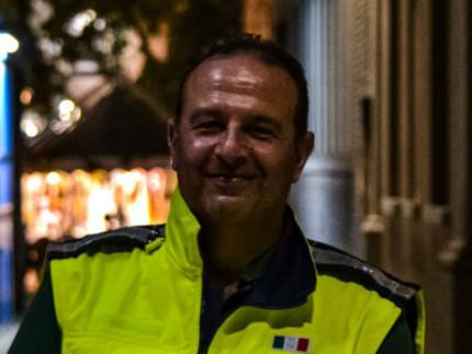 Luca Lenci