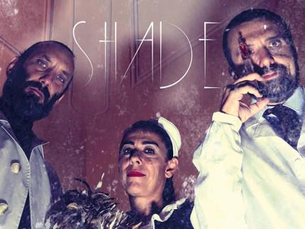 Shade - La serie