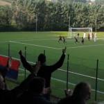 FC Vigor-Gabicce Gradara
