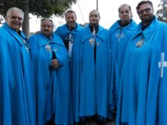 Cavalieri di Montevago