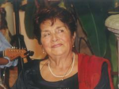 Fiorina Piergigli