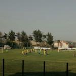 Ilario Lorenzini Barbara - FC Vigor Senigallia