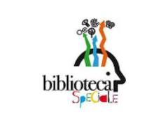 Biblioteca Speciale della Fondazione A.R.C.A. - Onlus