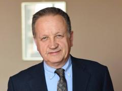 Luigi Cerioni