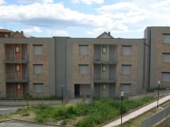 Case Erap ad Ancona
