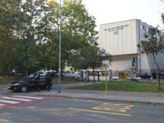 Campus scolastico