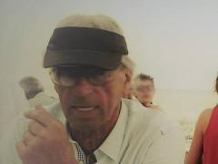 Marco Venturi, detto Mumù