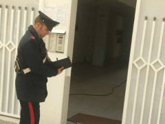 Montemarciano, 34enne trovato senza vita nel suo appartamento
