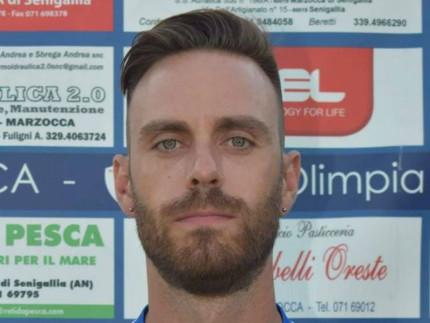 Luca Moschini