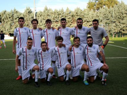 FC Vigor Senigallia 2018-2019