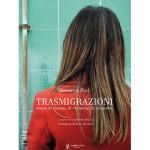 Presentazione a Trecastelli per il libro Trasmigrazioni di Simonetta Peci