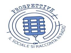 Prospettive, logo