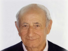 Giorgio Pasquali
