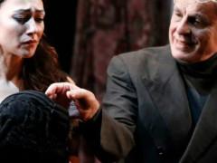 Al Teatro la fenice di Senigallia arriva un grande classico del teatro con Michele Placido