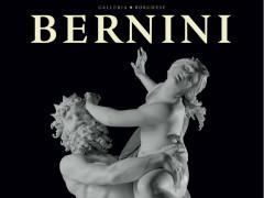 Bernini al cinema