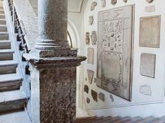 Biblioteca Oliveriana Pesaro