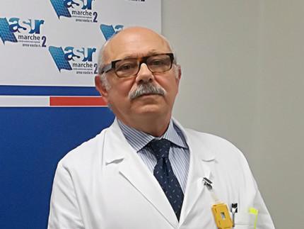 Giovanni Consalvo