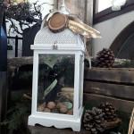 Prodotti tipici e cesti natalizi al Frantoio Lugliaroli di Senigallia