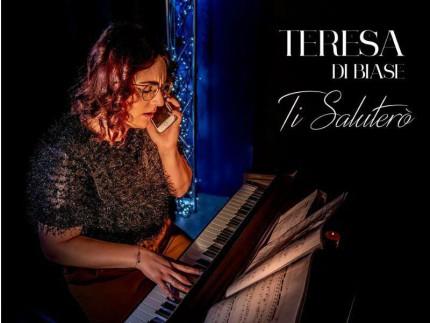 Teresa Di Biase
