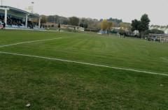 Stadio Di Gregorio di Montemarciano