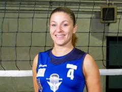 Rossella Berluti