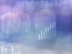 Business, affari, statistiche