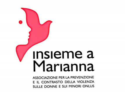 Insieme a Marianna