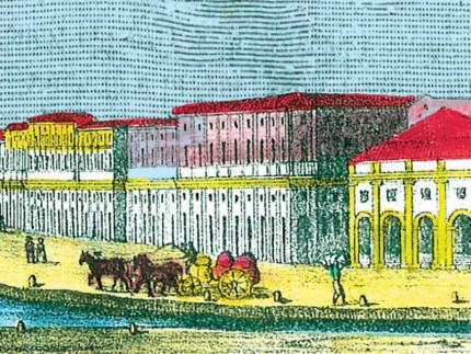 Copertina libro Leonardo Barucca e Simone Tranquilli