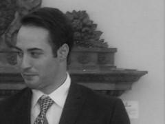 Alessandro Predieri