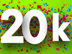 20mila fan su Facebook per Senigallia Notizie