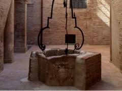 """Castelleone di Suasa: """"Chiacchiere da Museo"""" a Palazzo della Rovere"""
