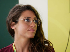 Maria Letizia Gardoni