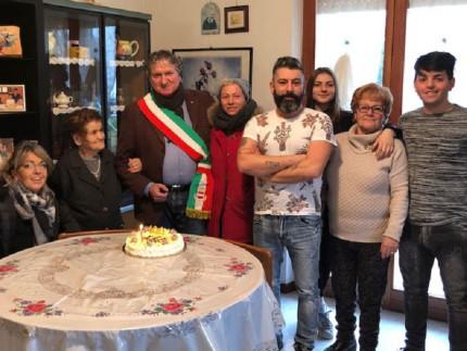 Festa Centenaria Tolentino